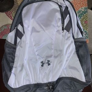 Brand new under armor book bag